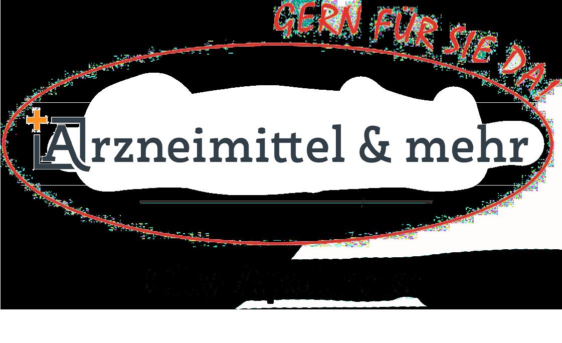 City-Apotheke, Bitterfeld-Wolfen